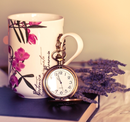 beautiful-cup-clock-vintage-photography-pocket-watch-pretty-favim-com-364117
